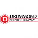 Drummound